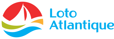 Lotto Atlantique
